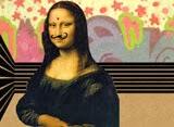 אמנות השיווק לאמנים, webmeup
