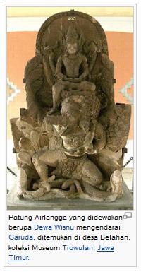 Tokoh Sejarah Masa Hindu Budha Dan Islam Coretan Guru