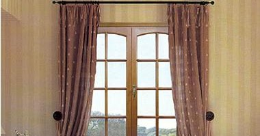 Fotos y dise os de ventanas ventanas para exterior de madera for Pintar ventanas de madera exterior