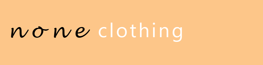 none.clothing