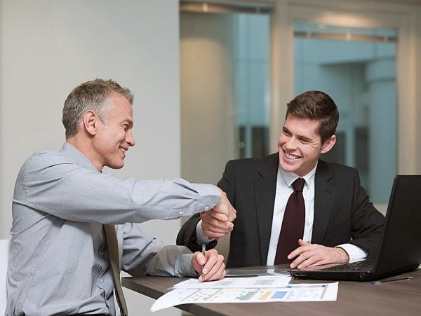 Negociaci U00d3n Empresarial  Tema 4  Personalidad Del Negociador