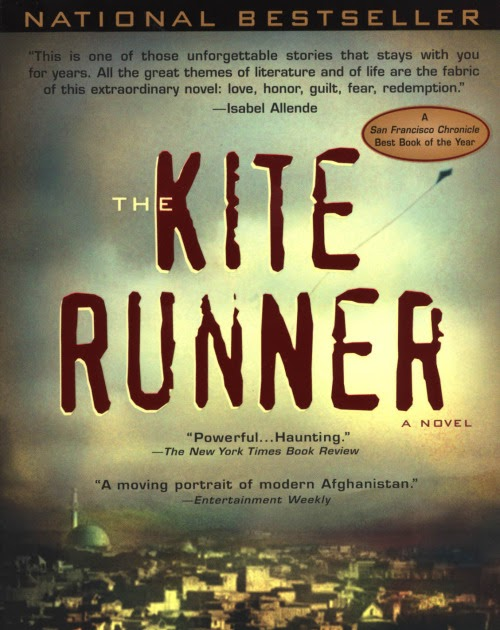 the impacts of bullying on people in the kite runner a novel by khaled hosseini The london magazine about the opening line to khaled hosseini's new novel and the mountains echoed mimics with the kite runner made into a successful.