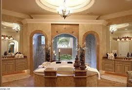 Decoration salle de bain marocaine 2011 - Décoration salle de bain ...