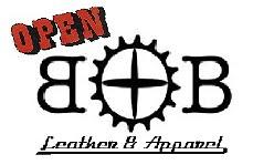 born+bred Store