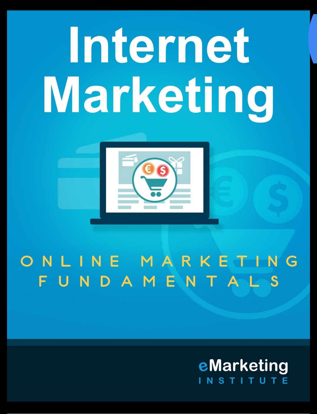 Free E-Book On Internet Marketing Stretegies