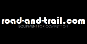 www.road-and-trail.com