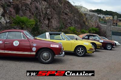 XI Rally da Serra 2012_10