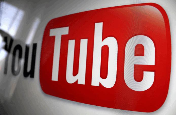 YouTube Memiliki Fitur Agar Video Anda Terhindar dari Hak Cipta Musik
