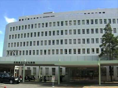 JAPÃO: NOROVÍRUS MATA MENINA INTERNADA EM HOSPITAL E INFECTA OUTROS 6 PACIENTES