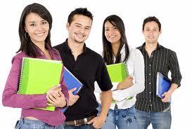 English University Courses