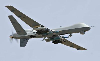 http://3.bp.blogspot.com/-L9NquyWUAag/T_eMqjzYuxI/AAAAAAAABQc/hPPmOpJQiZw/s1600/predator-b-drone-mq-9-reaper.jpg