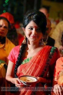 Bangladeshi%2BActress%2Band%2Bmodel%2BOrchita%2BSporshia%2BLatest%2BPhotos020