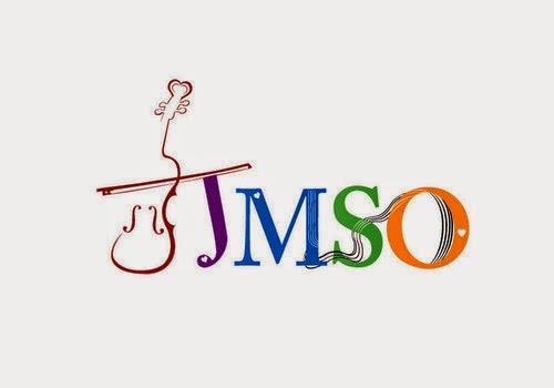 J.M.S.O