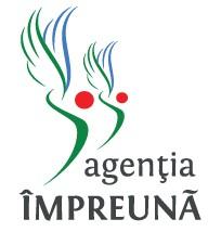 Agenția de Dezvoltare Comunitară Împreună