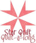 Star Quilt BOM