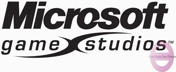 Mengaktifkan dan Menyalakan Fasilitas Microsoft Games di Windows 7