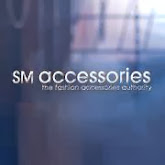 @smaccessories