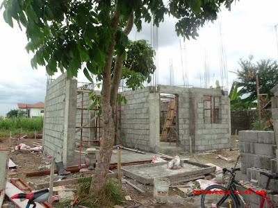 house builders in the philippines iloilo model house philippines iloilo 2 storey house plans philippines with blue print iloilo house design with floor plan in philippines iloilo house plans in the philippines with floor plans iloilo