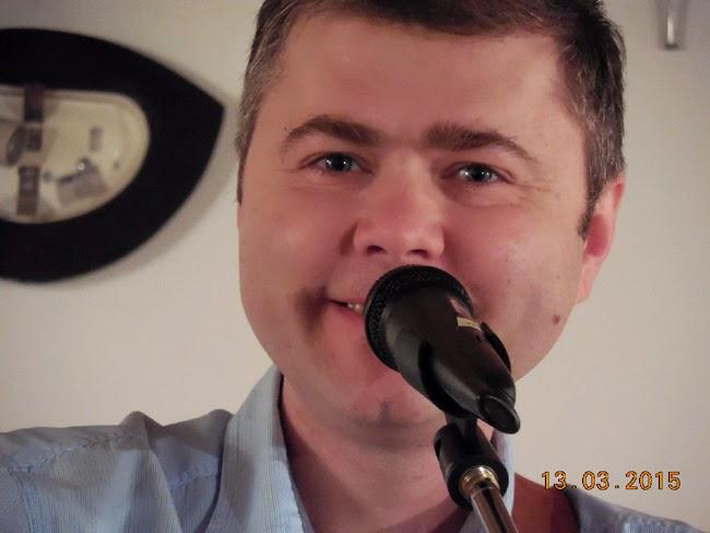 Concert blogo-folk cu Make