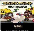 juegosgratis.com