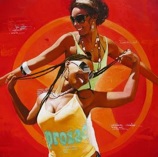 mujeres-del-africa-retratos