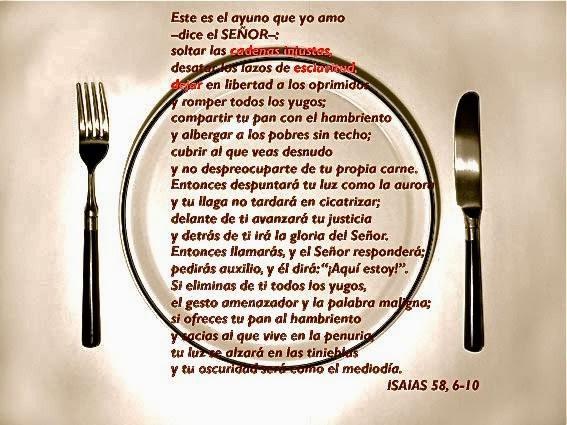 http://www.aleteia.org/es/religion/noticias/papa-francisco-el-ayuno-mas-dificil-es-el-de-la-bondad-5792393181790208
