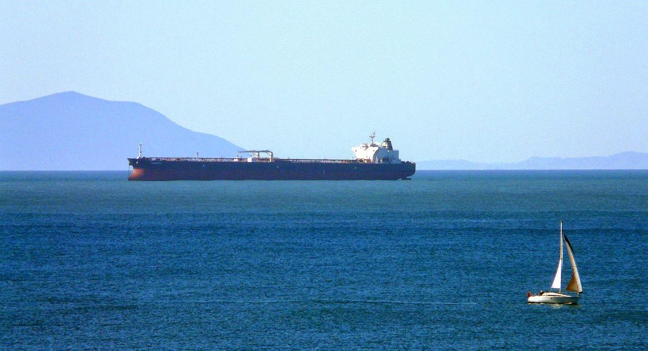 barco gasero 02