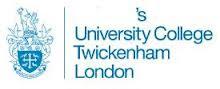 's University College