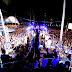Carnaporto 2014 combina shows de grandes nomes da música com muito sol e praia