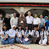 Putri Fatmawati, Delegasi Pendidikan Kota Surabaya untuk Xiamen, China