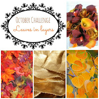 http://berry71bleu.blogspot.ie/2015/10/leaves-in-layers-october-2015-challenge.html