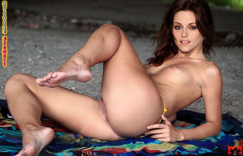 Gambar porno sex japan girl
