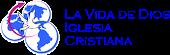 IGLESIA CRISTIANA LA VIDA DE DIOS---INSTITUTO BIBLICO RHEMA CALI COLOMBIA