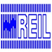 REIL Recruitment 2015