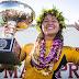 Carissa Moore gana en Maui y alcanza su tercer título mundial