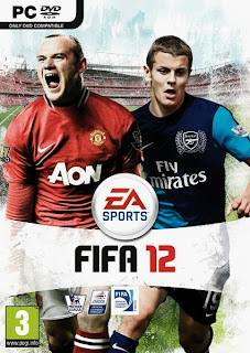 Download FIFA 12 [DEMO] | PC