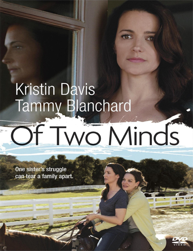 Of Two Minds – DVDRIP LATINO