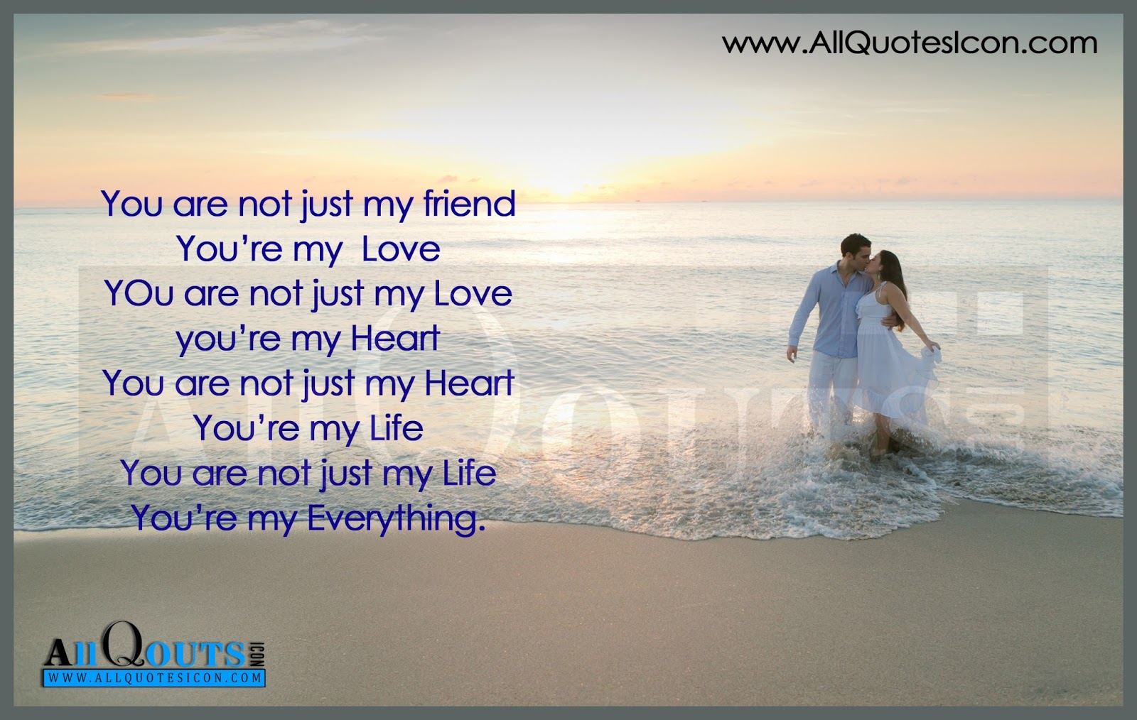 my love quotes and thoughts love quotes in english hd
