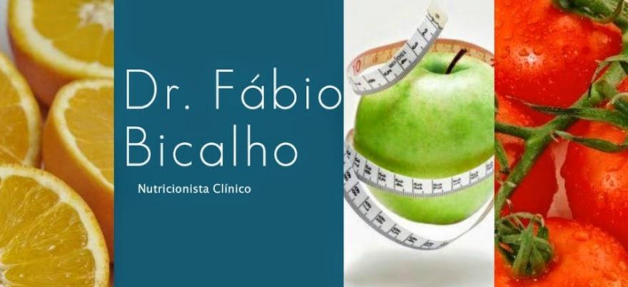 Dr. Fábio Bicalho