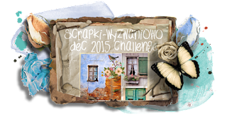 http://scrapki-wyzwaniowo.blogspot.ru/2015/12/december-challenge-reveal-1.html
