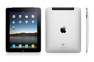 Harga iPad Apple Terbaru 2012