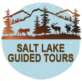 SLC Tours