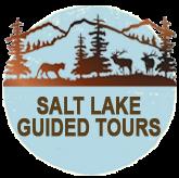 SLC Tours