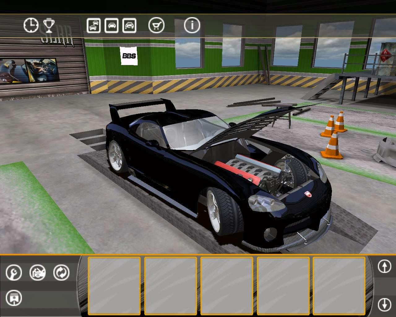 Www Racing Car Games For Boys Com