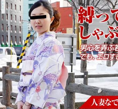 [JAV UNCENSORED] 1 121815 551 Hitomi Nakano