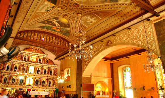 discover best places in cebu city the home of cebu