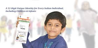 How to make changes in your Adhaar Card?
