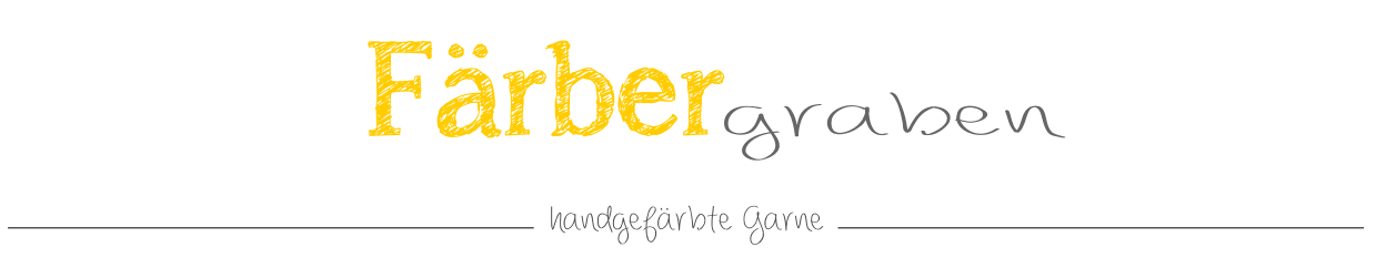 http://www.faerbergraben.com