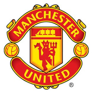 Manchester United..!! ♥
