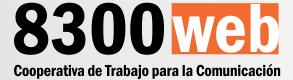 8300web